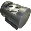 Good Ideas Wizard 12 cu. ft. Tumbler Composter