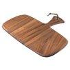 "Ironwood Gourmet 12"" Rectangular Paddleboard"