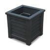 Mayne Inc. Lakeland Square Planter Box