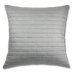 North Home Willow Quilted Euro Sham