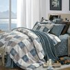 North Home Emma Duvet Cover Collection