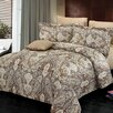 North Home Concord Duvet Cover Collection