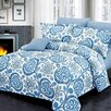 North Home Palmer Duvet Cover Collection