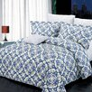North Home Harper Duvet Cover Collection