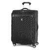 "Travelpro Travelpro PlatinumMagna2 25"" Suitcase"