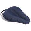 Hermell Softeze Sciatica Saddle Cushion