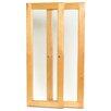 John Louis Home John Louis Home Closet System Doors