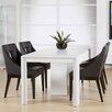 Star International Scala Extendable Dining Table