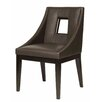 Star International Parker Arm Chair (Set of 2)