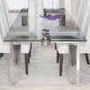 Star International Mo Extendable Dining Table