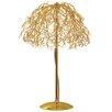 LIS 80 cm Tischleuchte Krzew