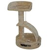 "Go Pet Club 23"" Cat Tree"