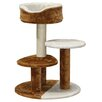 Go Pet Club 30'' Cat Tree