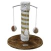 Go Pet Club 17'' Cat Tree