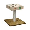 "Go Pet Club 15"" Cat Tree"