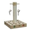 Go Pet Club 21'' Cat Tree