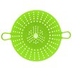 Chef'N Vibe Silicon Vegetable Steamer (Set of 4)