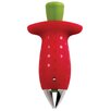 Chef'N Vibe Strawberry Huller (Set of 4)