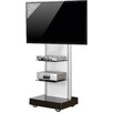 VCM TV Stand for TVs up to 50""