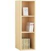 VCM Monte-Visolo 115cm Bookcase