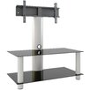 VCM Valeni TV Stand for TVs up to 42""