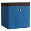 VCM Boxas Foldable and Storage Box (Set of 3)