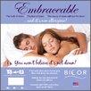 Bicor Embraceable Pillow (Set of 2)