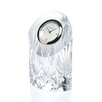 Marquis by Waterford Caprice Medium Clock
