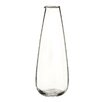 Marquis by Waterford Vim and Vigor Vintage 34 Oz. Carafe