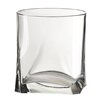 Global Amici Gotico Old Fashioned Glass (Set of 6)