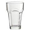 Global Amici San Marco Hiball Glass (Set of 6)