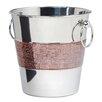 Global Amici Monroe Champagne Bucket