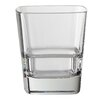 Global Amici Palladio Square Stack Old Fashioned Glass (Set of 6)