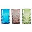 Global Amici Aruba Highball Glass (Set of 6)