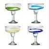 Global Amici La Jolla Margarita Glass (Set of 4)