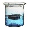 Global Amici San Marino Glass Hurricanes (Set of 2)