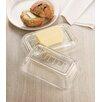 Global Amici Classic Butter Dish