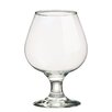 Global Amici Bartender's Choice 12 oz. Snifter Glass (Set of 4)