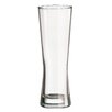 Global Amici Bartender's Choice 17 oz. Beer Glass (Set of 4)