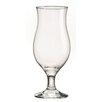 Global Amici Bartender's Choice 15 oz. Hurricane Glass (Set of 4)