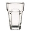 Global Amici Bartender's Choice 20 oz. Highball Glass (Set of 4)