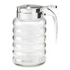 Global Amici Honey or Syrup Dispenser (Set of 12)