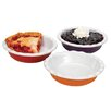 Anchor Hocking Mini Pie Plate (Set of 6)