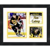 Frames By Mail Pittsburgh Penguins Kris Letang 58 Photo Collage Framed Photographic Print