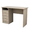 Tvilum Function Writing Desk
