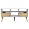 Tvilum Delta TV Rack