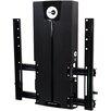 "OmniMount 70 Vertical Glide TV Mount 45""-65"" Flat Panel Screens"