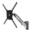 """OmniMount Interactive Arm Wall Mount for 30"""" - 60"""" Flat Panel Screens"""