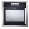 "Fagor 24"" Convection Electric Single Wall Oven"