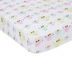 Miracle Blanket Owls Crib Sheet